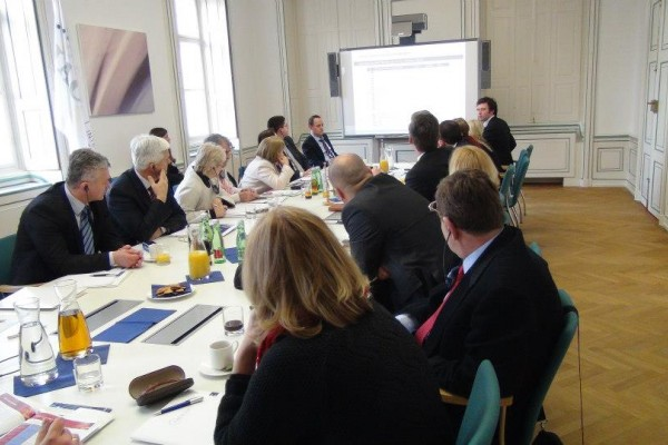 3rd Meeting of the Network on Ethics&Integrity17.jpg