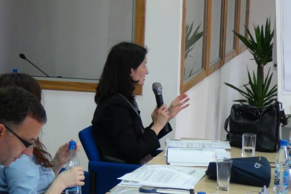 Workshop on Evaluation of Public Policies11.jpg