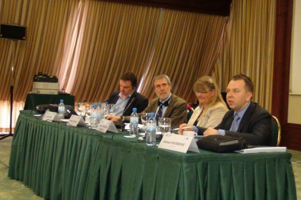 Launch of ReSPA Regional Comparative eGov Study & Holding of Networking Event7.jpg