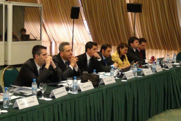 Launch of ReSPA Regional Comparative eGov Study & Holding of Networking Event1.jpg