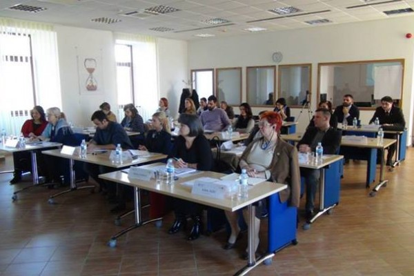 TRAINING OF TRAINERS ON PPP9.jpg