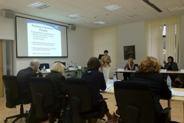 Workshop on HRM 03.jpg