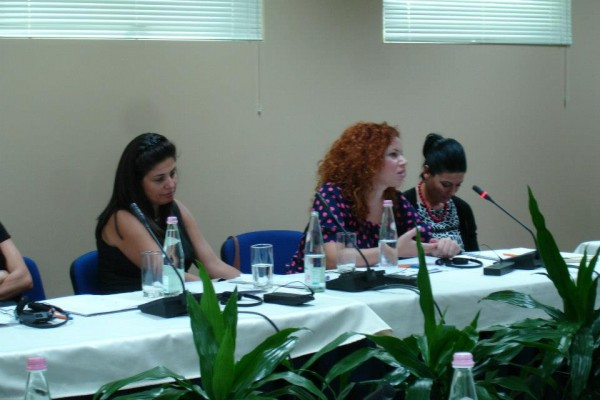 CNA Focus Group Meeting in Tirana 04.jpg