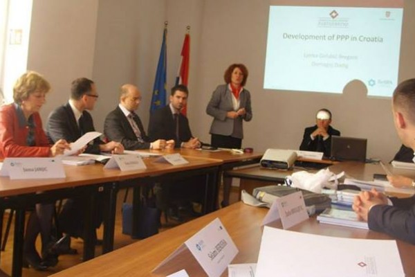 Training follow up visit to Croatia Public-Private-Partnerships Projects21.jpg
