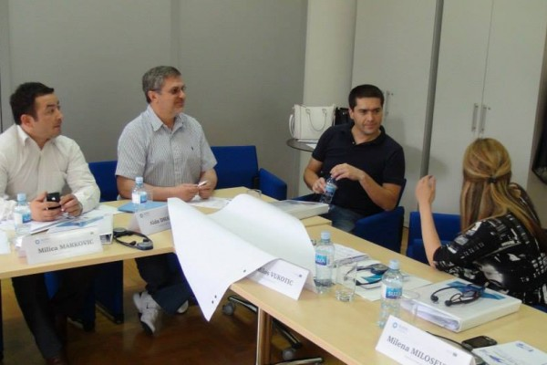 Workshop on Evaluation of Public Policies2.jpg
