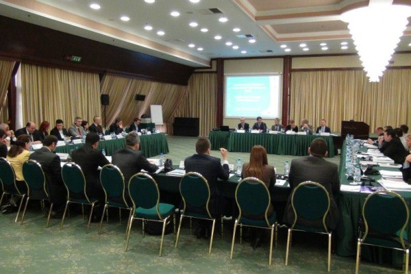 Launch of ReSPA Regional Comparative eGov Study & Holding of Networking Event9.jpg