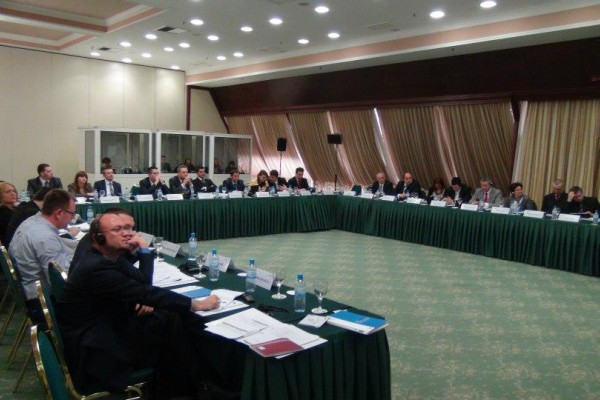 Launch of ReSPA Regional Comparative eGov Study & Holding of Networking Event12.jpg