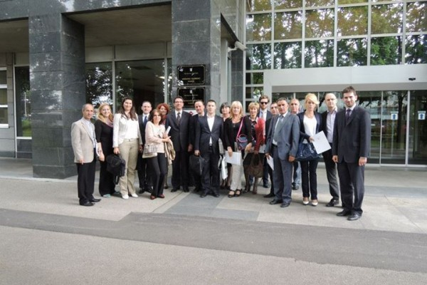 Training follow up visit to Croatia Public-Private-Partnerships Projects9.jpg