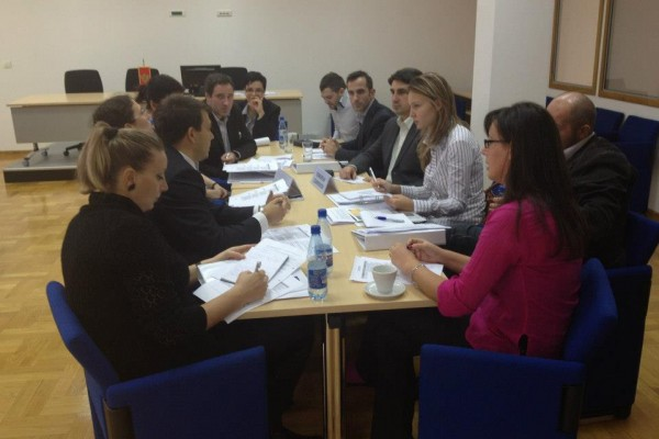 ToT Workshop on EU Accession 05.jpg