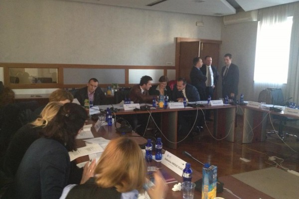 3rd Meeting of the EU Integration Network12.jpg