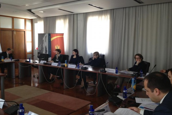 3rd Meeting of the EU Integration Network3.jpg