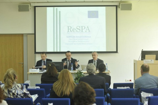 6 ReSPA Annual Conference 24.jpg