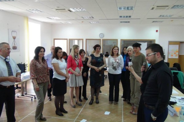 Workshop on Competency Framework2.jpg