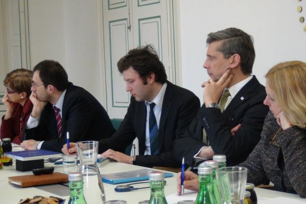 3rd Meeting of the Network on Ethics&Integrity3.jpg