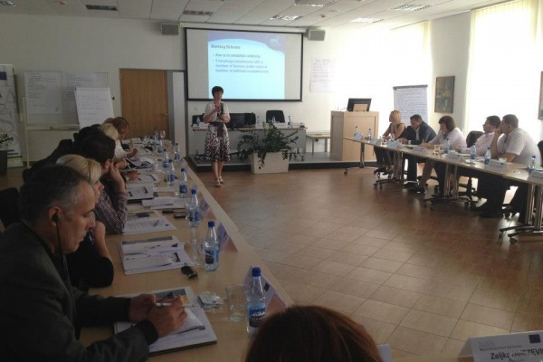 Workshop on HRM 08.jpg