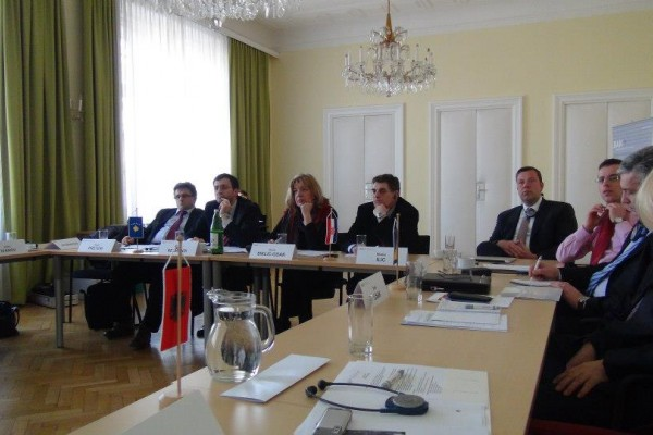 3rd Meeting of the Network on Ethics&Integrity13.jpg