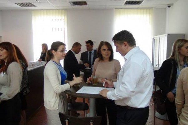 Workshop on Anti-Corruption and Integrity Management9.jpg