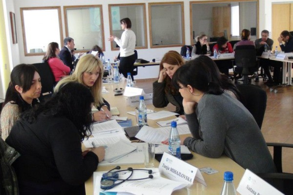 Workshop on Institution Building for EU Membership and Law Approximation 1.jpg