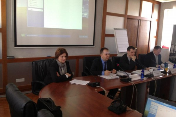 3rd Meeting of the EU Integration Network4.jpg