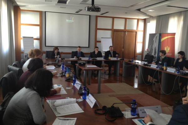 3rd Meeting of the EU Integration Network5.jpg