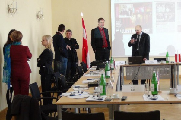 3rd Meeting of the Network on Ethics&Integrity8.jpg