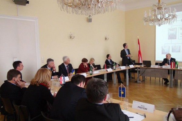 3rd Meeting of the Network on Ethics&Integrity12.jpg