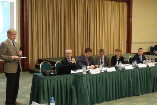 Launch of ReSPA Regional Comparative eGov Study & Holding of Networking Event13.jpg