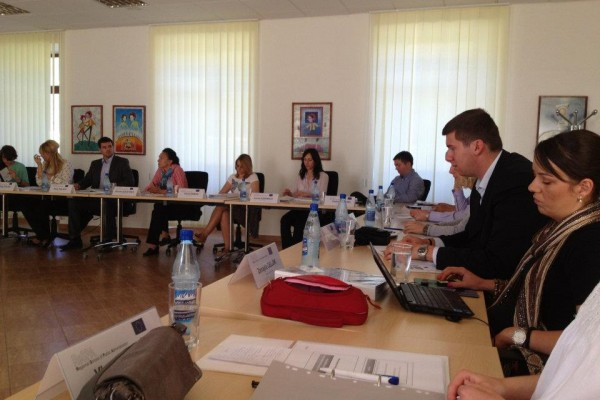 Workshop on EC Direct Funding 04.jpg