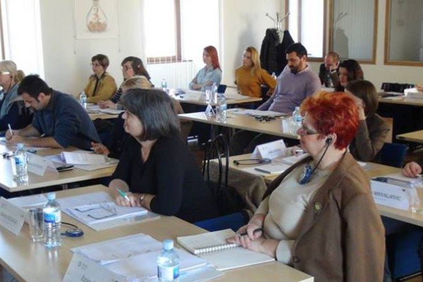 TRAINING OF TRAINERS ON PPP4.jpg
