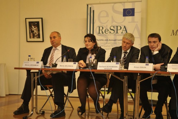 6 ReSPA Annual Conference 28.jpg