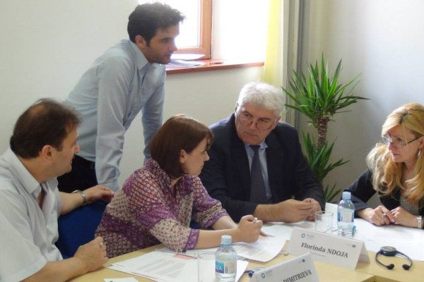 Workshop on Evaluation of Public Policies10.jpg