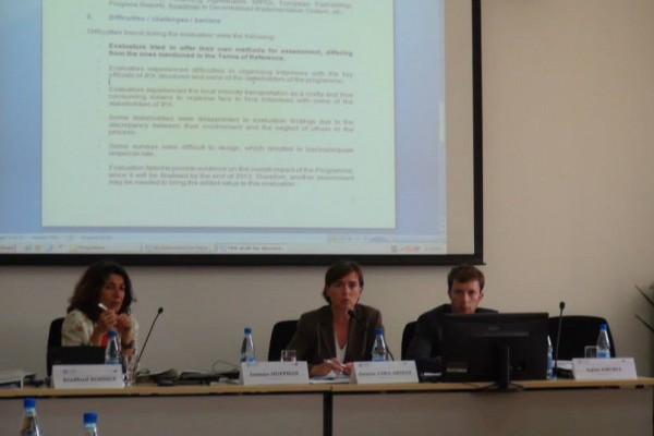 Workshop on Evaluation of Public Policies8.jpg