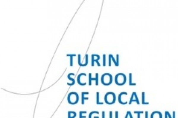 Call for participation at the International Summer School on regulation of local public services | Sept. 2013 – Torino, Italy