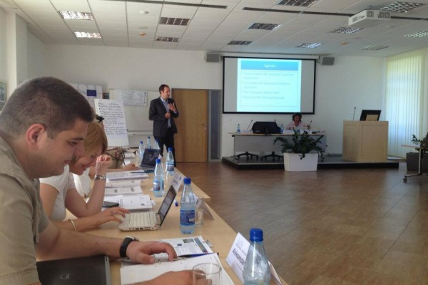 Workshop on EC Direct Funding 05.jpg