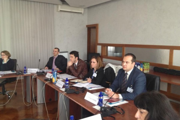 3rd Meeting of the EU Integration Network7.jpg