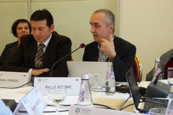 Network on Human Resources Management for Western Balkan8.jpg