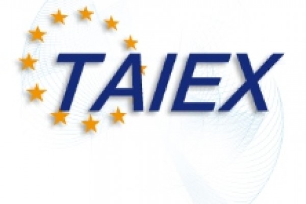 ReSPA is hosting an international event organized by TAIEX and RCC on Relations between Ombudsman institutions and their stakeholders from 10-11 September 2013