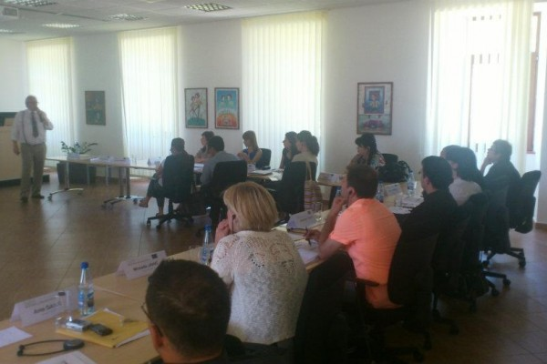 Total Quality Management with the CAF Workshop 03.jpg