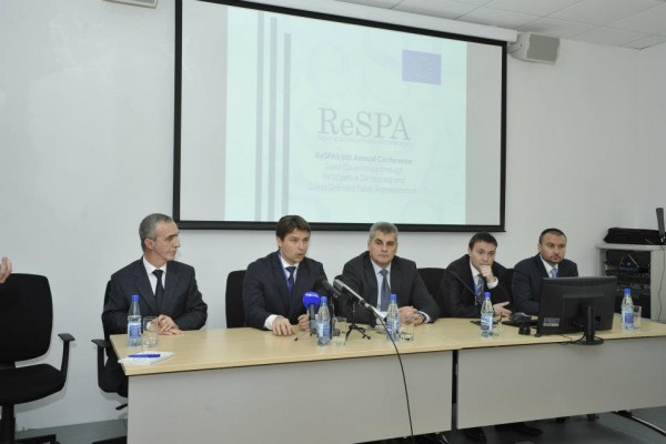 6 ReSPA Annual Conference 23.jpg