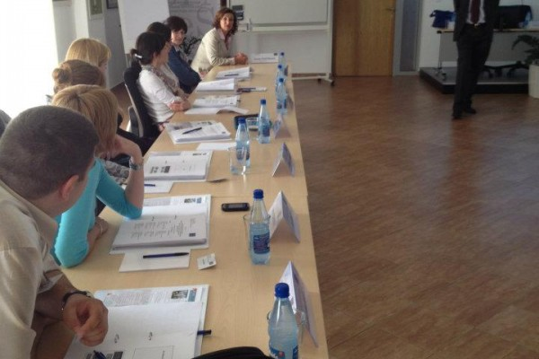 Workshop on EC Direct Funding 01.jpg