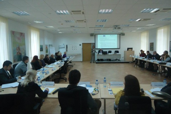 Training in Policy Making to Law Implementation 01.jpg