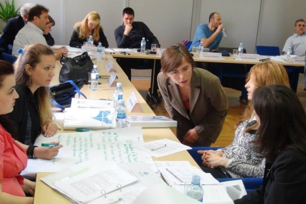 Workshop on Evaluation of Public Policies4.jpg