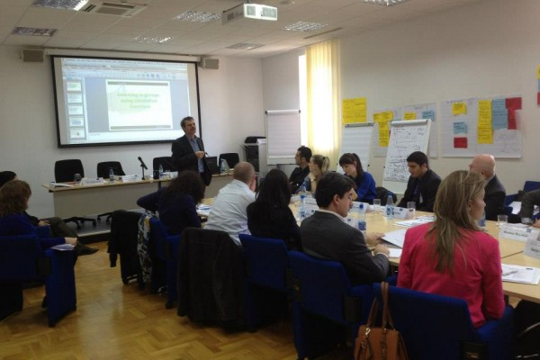 ToT Workshop on EU Accession 03.jpg
