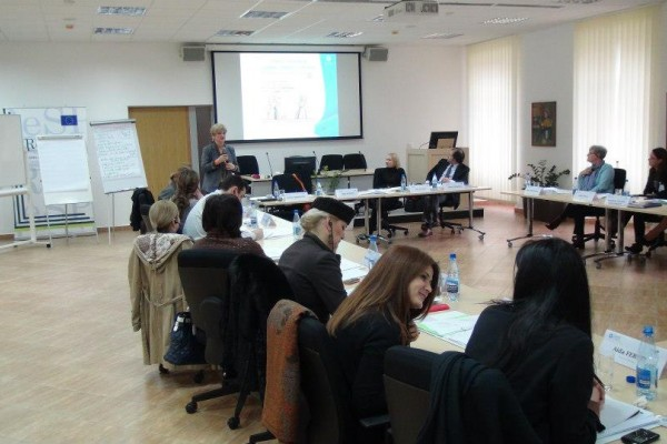 Training on Ethics and Integrity6.jpg