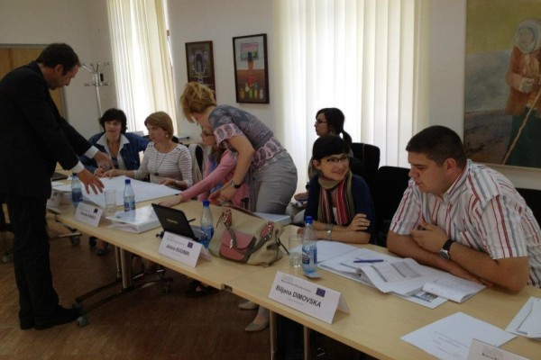 Workshop on EC Direct Funding 03.jpg