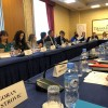 ReSPA takes part the Steering Committee of the Western Balkans Digital Summit 2020