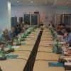 Regional Meeting on Better Regulation