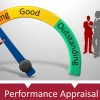 Towards effective performance appraisal in the Western Balkans: How to develop performance?