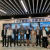 Shanghai Academy of Social Sciences welcomes ReSPA delegation