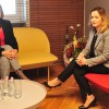 ReSPA Director, Ms. Ratka Sekulovic visited Ms. Senida Mesi, Deputy Prime Minister, and member of the ReSPA Governing Board at Ministerial level, Republic of Albania